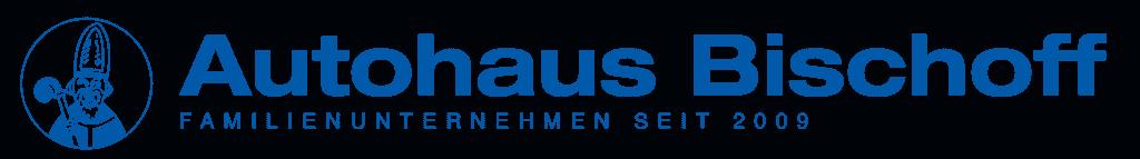 Logo Autohaus Bischoff